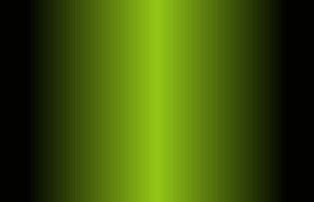 green-gradient-background – 1080 – full