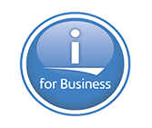 IBM i Logo