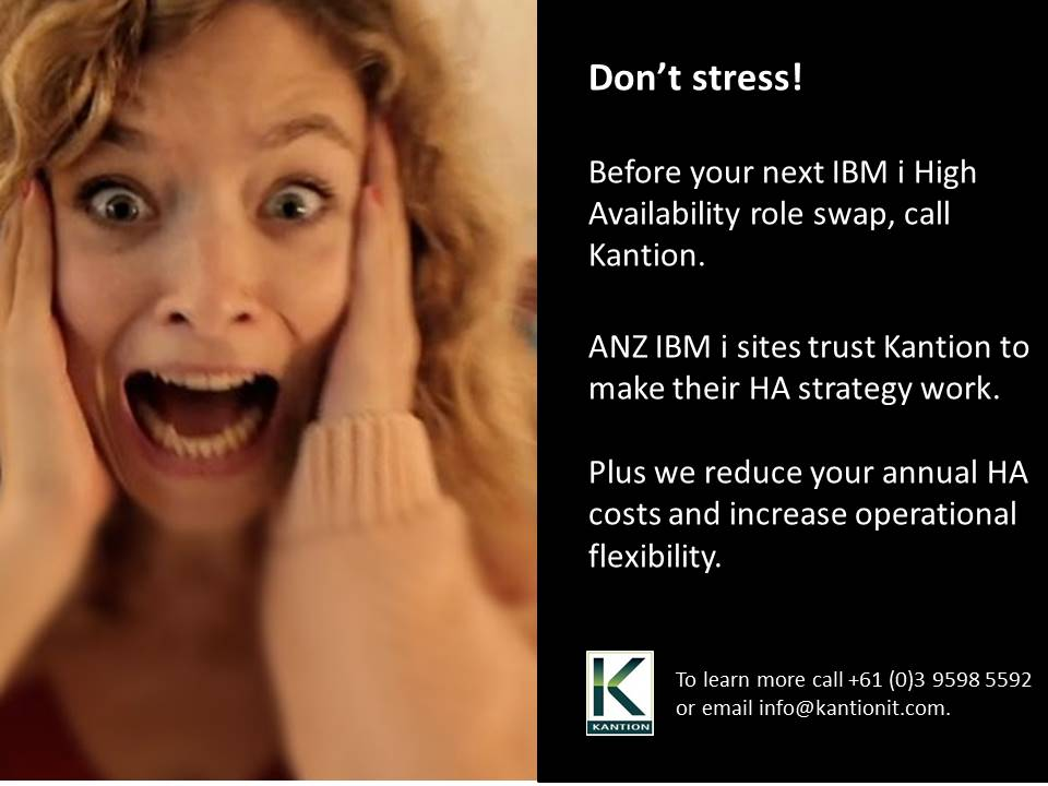 kantion-delivers-ibm-i-iseries-ha